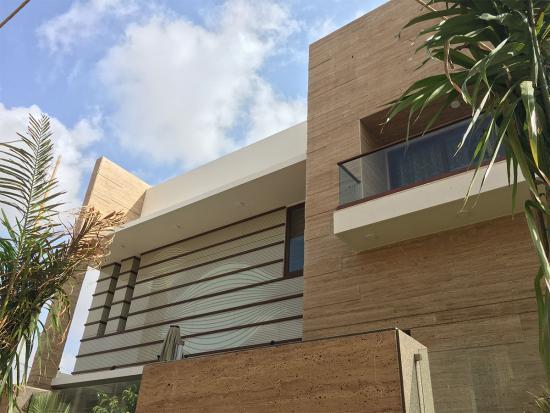 Architecture & Interior Designer in Ahmedabad